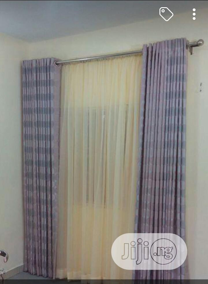 Quality Presidential Curtains for Your Homes and Office