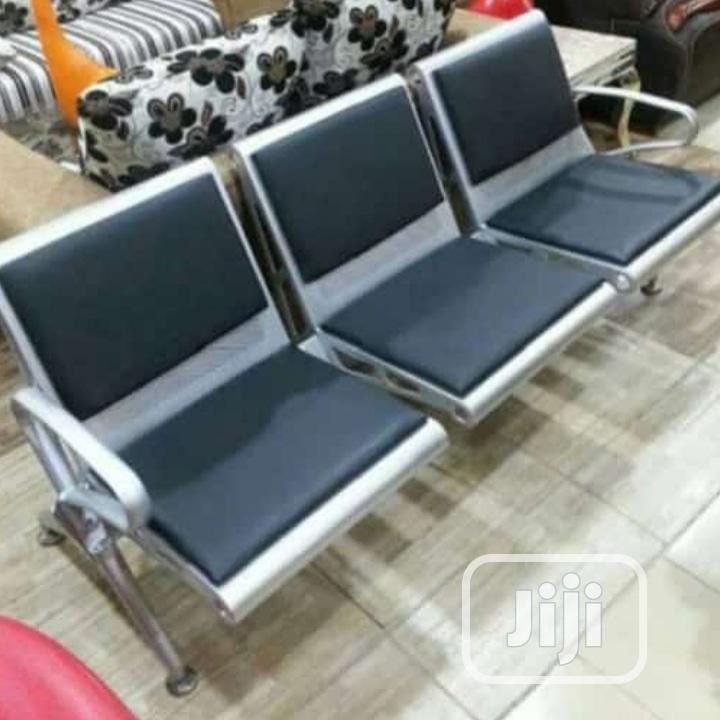 Quality Airport Chair
