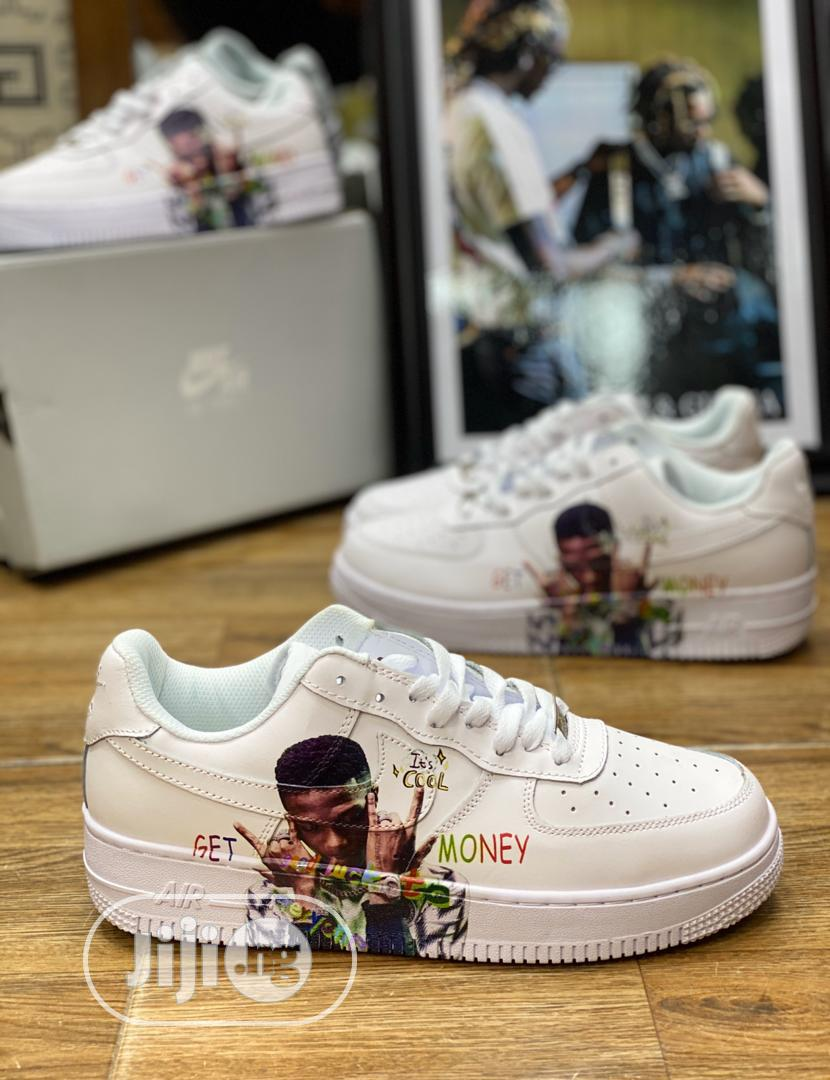 best price air force 1