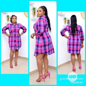 Turkey Dress for Ladies/Women in Different Sizes And | Clothing for sale in Lagos State, Gbagada