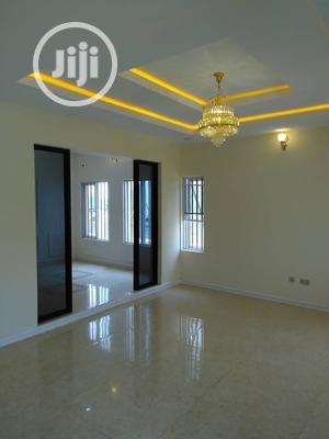 Magnificent Luxury 4 Bedroom Duplex   Houses & Apartments For Rent for sale in Lagos State, Lekki
