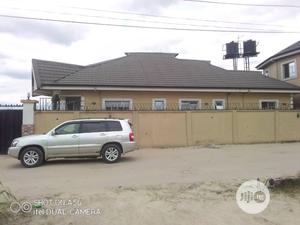 Executive 3 Bedroom Bungalow In Gbalaja Estate In Woji PH   Houses & Apartments For Sale for sale in Rivers State, Port-Harcourt