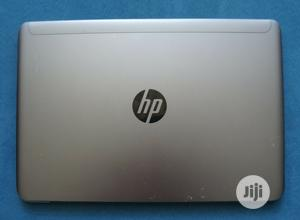 Laptop HP EliteBook Folio 1020 G1 8GB Intel Core M SSD 250GB   Laptops & Computers for sale in Abuja (FCT) State, Asokoro