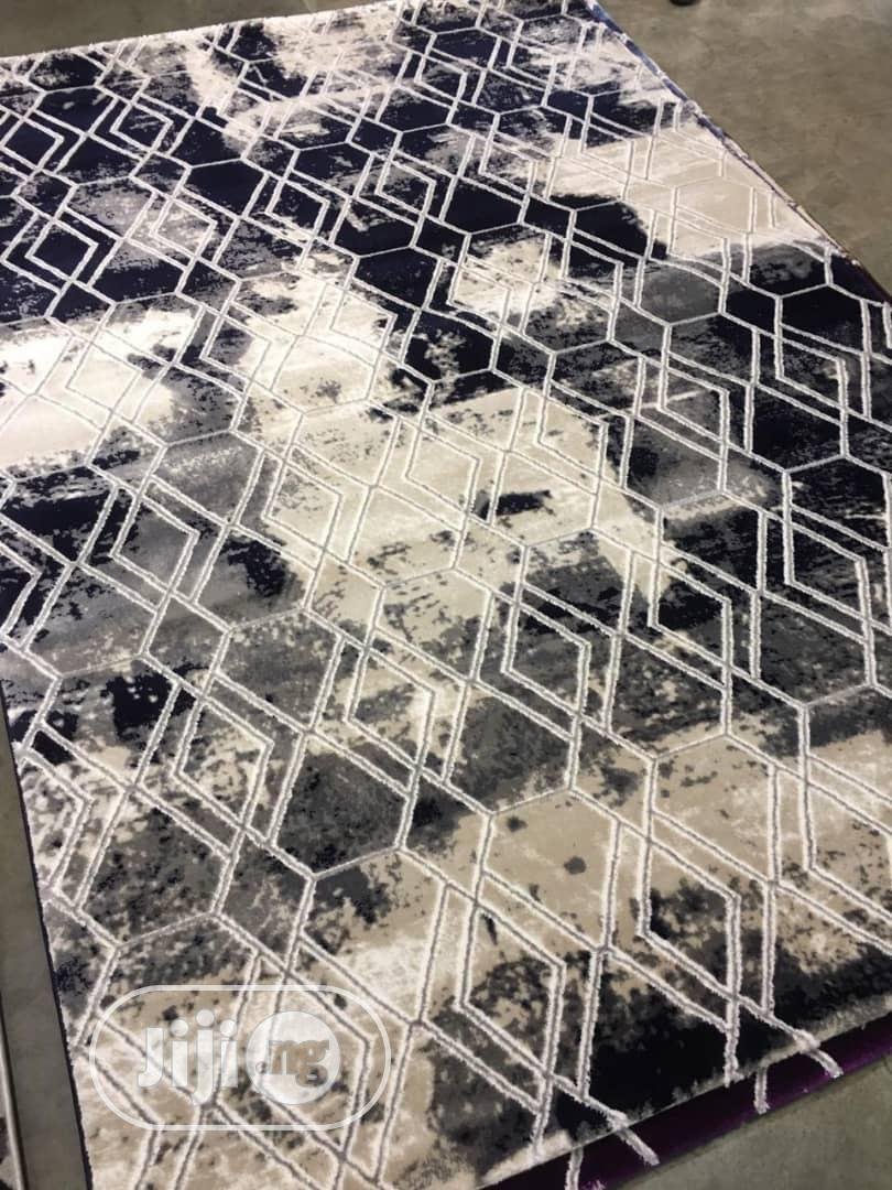 Reflecting Design Center Rugs 5/7 | Home Accessories for sale in Kosofe, Lagos State, Nigeria