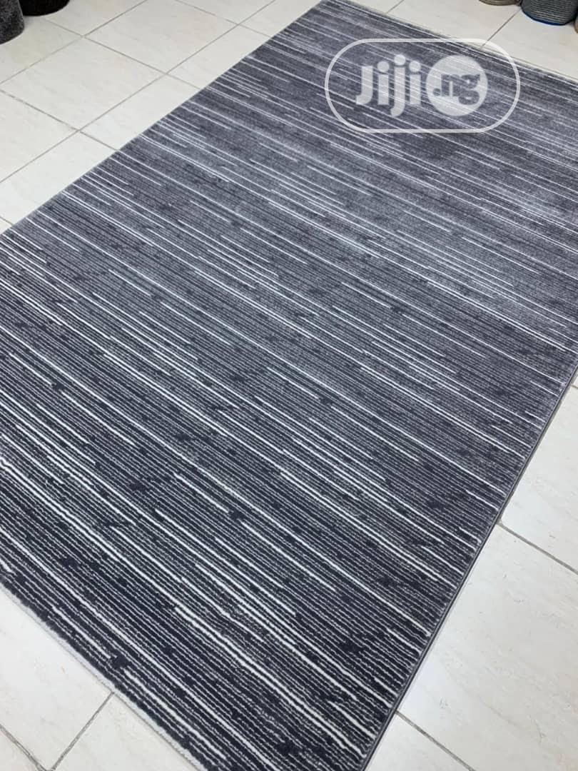 #Center #Rugs #Indoor | Home Accessories for sale in Ojota, Lagos State, Nigeria