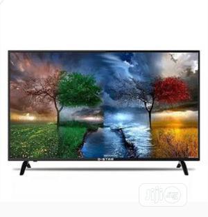 Hisense 40 Inch Smart Led TV Full HD + Wall Bracket   TV & DVD Equipment for sale in Abuja (FCT) State, Wuse