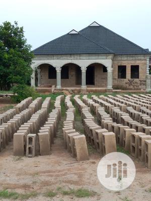 Aluminum Roofing Sheet | Building Materials for sale in Lagos State, Ikorodu