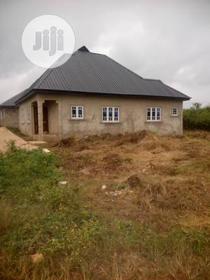 Three Bedroom Flat   Houses & Apartments For Sale for sale in Ogun State, Ado-Odo/Ota