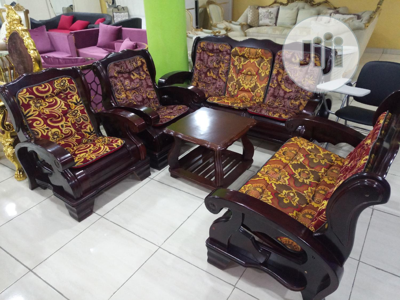 Archive: Unique Set Of Mini Sofa