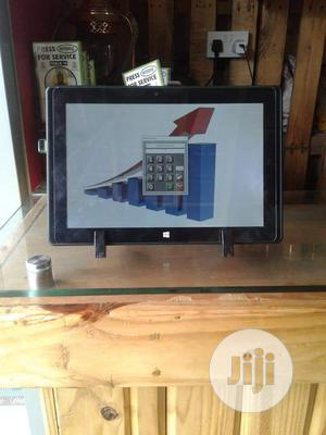 Club Bar , Restaurant Hotel And Lounge POS SOFTWARE | Software for sale in Lagos State, Surulere