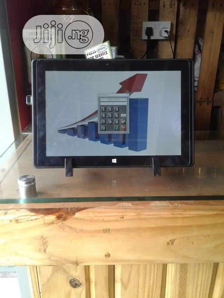 Club Bar , Restaurant Hotel And Lounge POS SOFTWARE