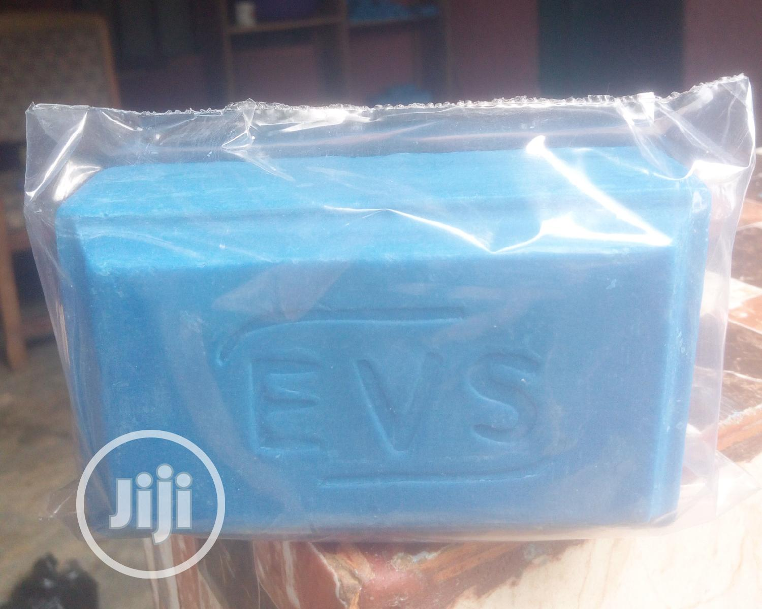EVS Bathing Soap | Bath & Body for sale in Ikot Ekpene, Akwa Ibom State, Nigeria