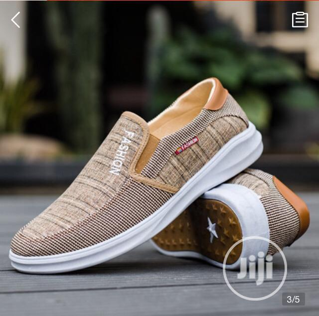 Brand New Low Cut Sneakers That Matche