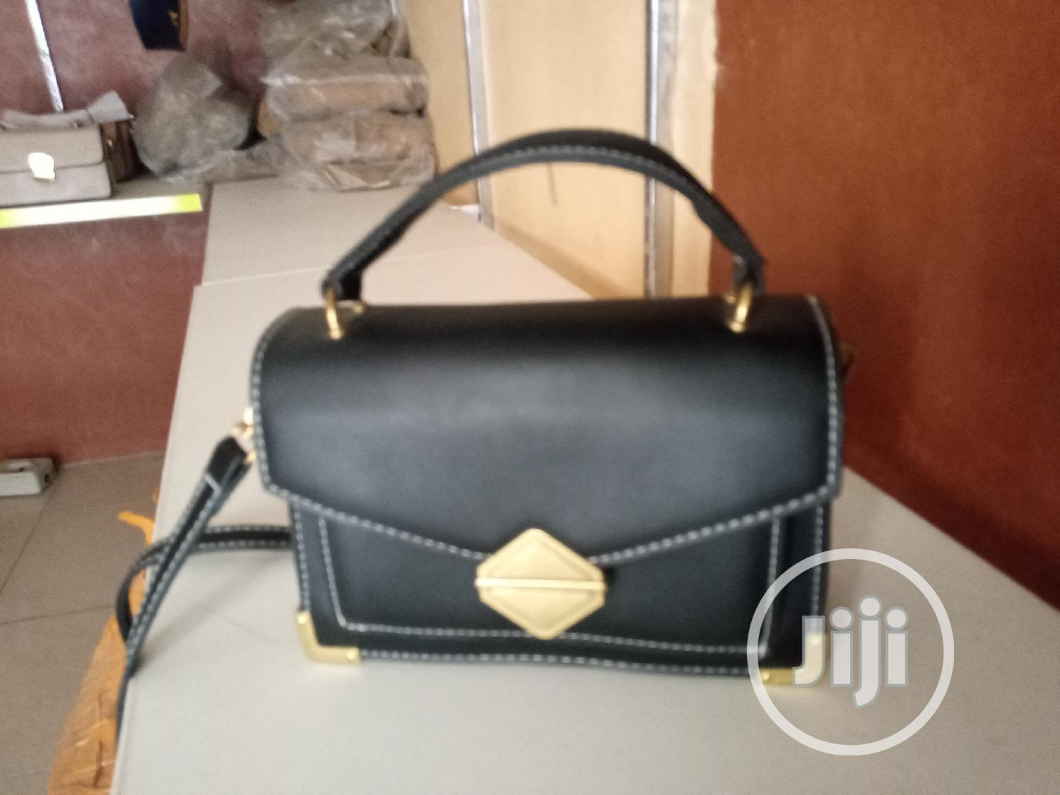 Ladies Bags | Bags for sale in Mushin, Lagos State, Nigeria