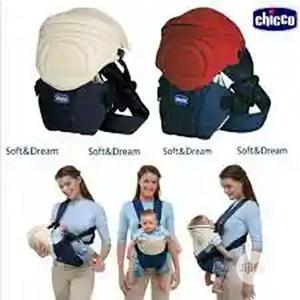 Big Size Chicco Chest Carrier | Prams & Strollers for sale in Abuja (FCT) State, Karu