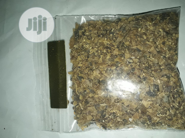 Irish Moss   Feeds, Supplements & Seeds for sale in Shomolu, Lagos State, Nigeria