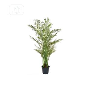Casual Fake Plant For Home Or Office Decor | Garden for sale in Lagos State, Ikeja