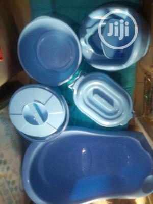 Baby Bathset | Baby & Child Care for sale in Lagos State, Ikeja