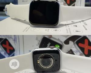 Iwatch Series 5 Replica Quality Watch | Smart Watches & Trackers for sale in Lagos State, Lagos Island (Eko)