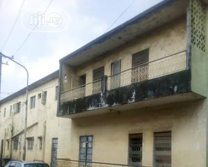 For Sale 2unit Of 2bedroom Flat | Houses & Apartments For Sale for sale in Lagos State, Ojota