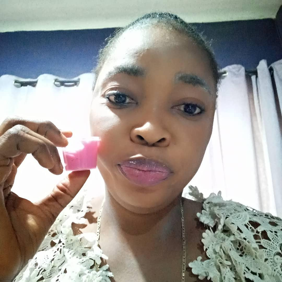 Archive: 5day Pink Lips