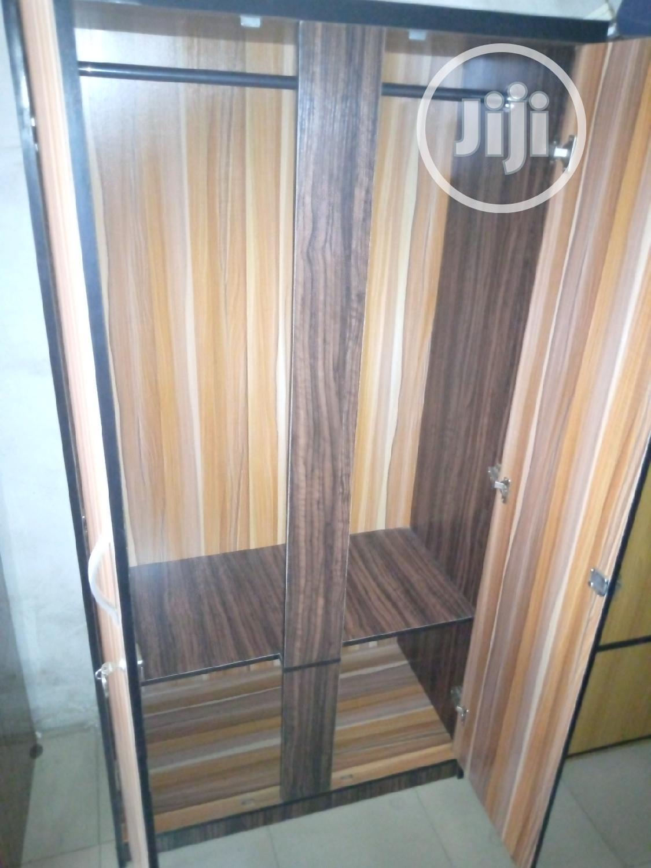 Quality Wardrobe | Furniture for sale in Lekki, Lagos State, Nigeria