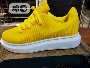 Unisex Sneakers   Shoes for sale in Lagos State, Magodo