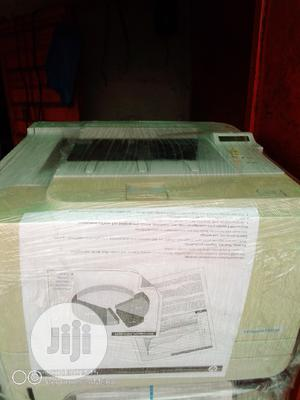 Hp Laserjet Printer   Printers & Scanners for sale in Lagos State, Yaba