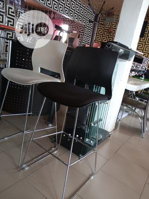 Good Quality Barstool,Avaible In 4 Colours. | Furniture for sale in Abuja (FCT) State, Central Business District