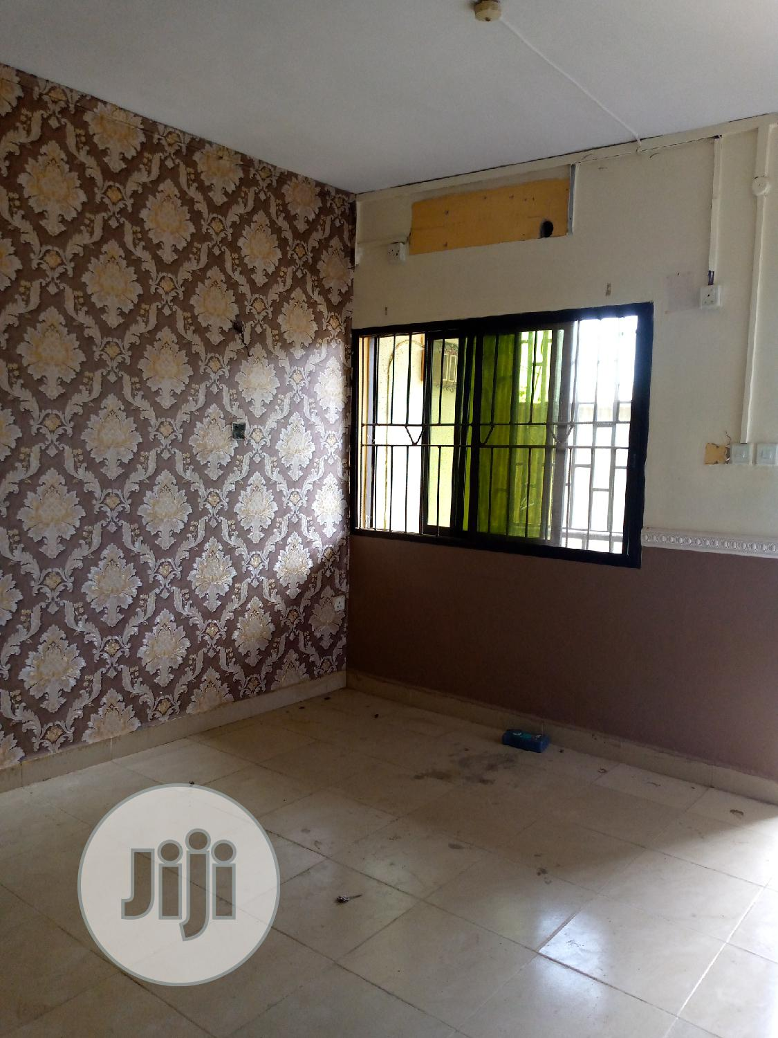 To Let: A Clean 2bed Room For Rent At Fagbile Estate Phase 1 4 Rent | Houses & Apartments For Rent for sale in Alimosho, Lagos State, Nigeria