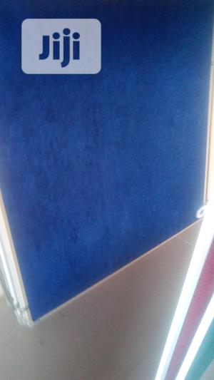 Notice Boards | Stationery for sale in Abuja (FCT) State, Wuse