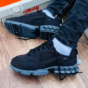 Quality Italian Designer Nike Sneakers   Shoes for sale in Lagos State, Surulere