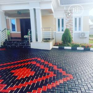 Inter-lock   Building & Trades Services for sale in Lagos State, Lekki