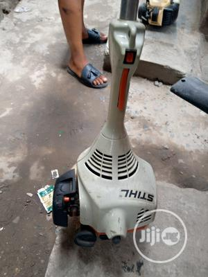 STHIL Brush Cutter 4 Grass   Garden for sale in Abuja (FCT) State, Kubwa