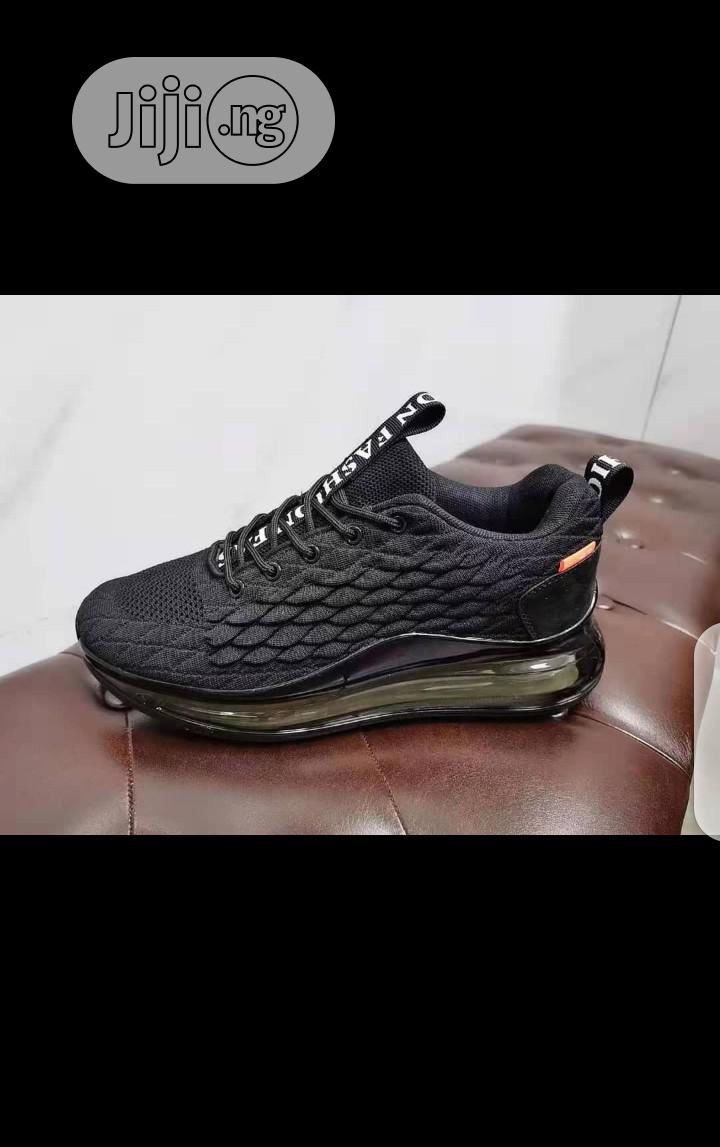 Comfy Sneakers | Shoes for sale in Lagos Island, Lagos State, Nigeria