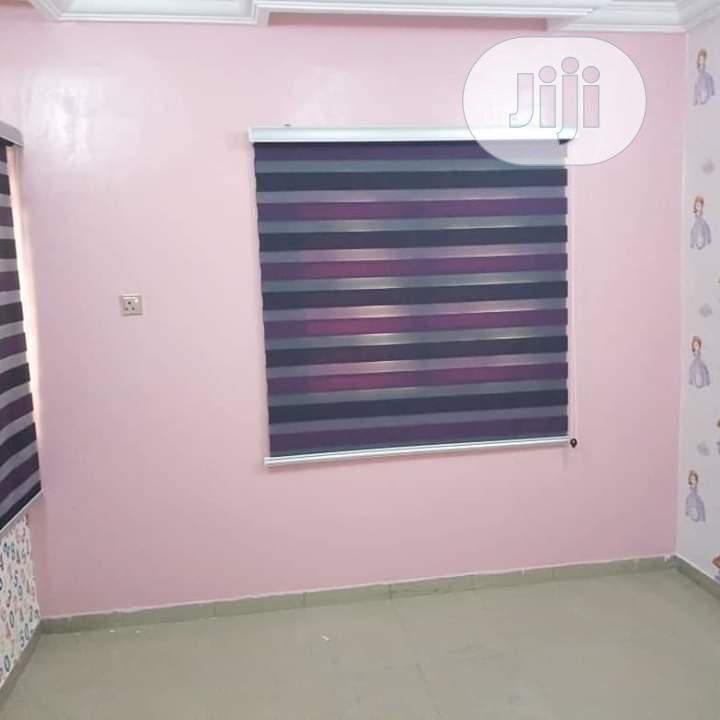 Interior Decorator And Design | Building & Trades Services for sale in Gbagada, Lagos State, Nigeria