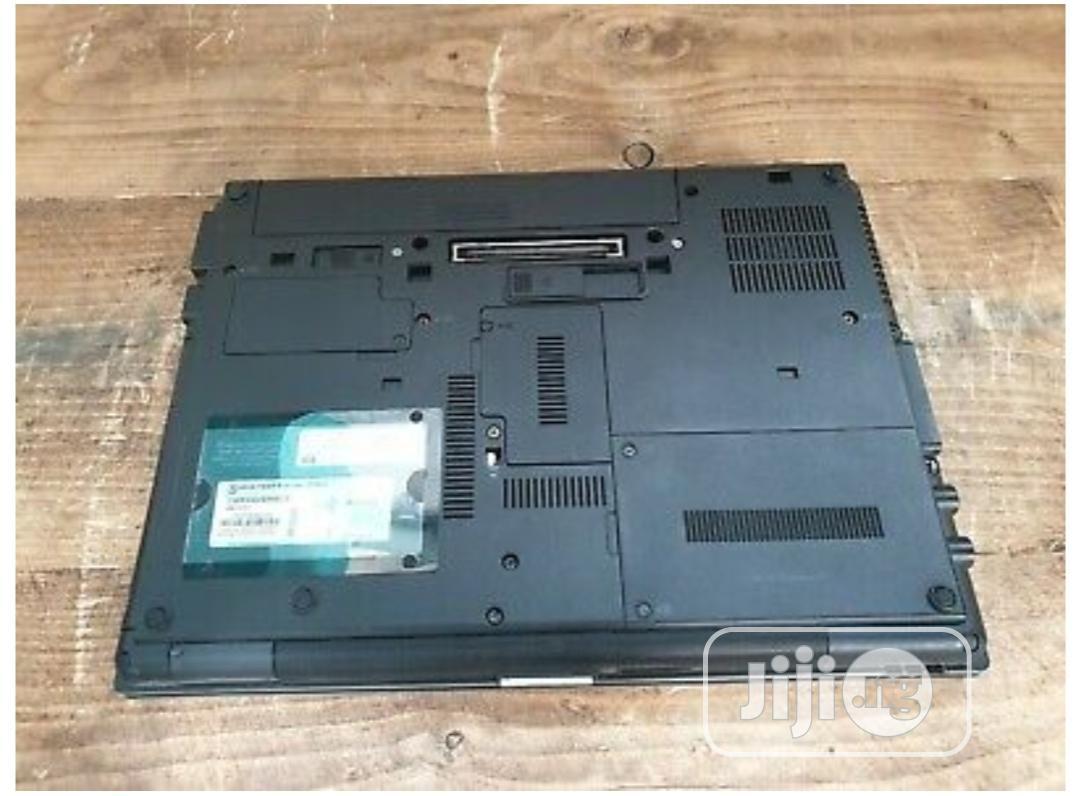 Laptop HP EliteBook 6930P 2GB Intel Core 2 Duo HDD 160GB | Laptops & Computers for sale in Gwarinpa, Abuja (FCT) State, Nigeria