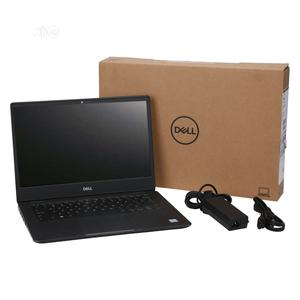 New Laptop Dell Latitude 14 3490 8GB Intel Core I5 HDD 500GB   Laptops & Computers for sale in Lagos State, Ikeja