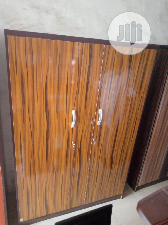 Original Wardrobe | Furniture for sale in Lekki, Lagos State, Nigeria