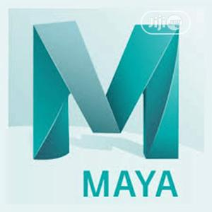 Autodesk Maya 2020 | Software for sale in Lagos State, Ikeja