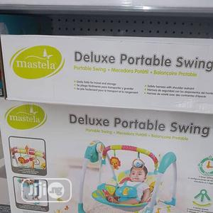 Baby Swing | Children's Gear & Safety for sale in Oyo State, Ibadan
