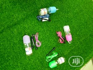 Cup Skipping Rope   Sports Equipment for sale in Lagos State, Surulere