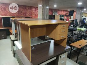 Original Computer Table   Furniture for sale in Lagos State, Ojo
