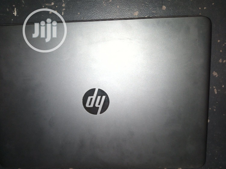 Archive: Laptop HP ProBook 440 G1 8GB Intel Core I5 HDD 500GB