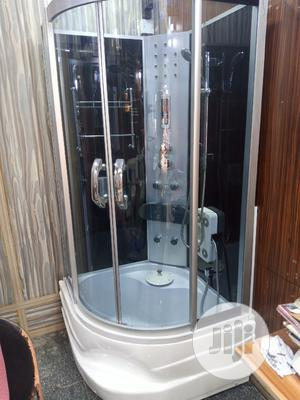 Shower Room | Plumbing & Water Supply for sale in Lagos State, Orile