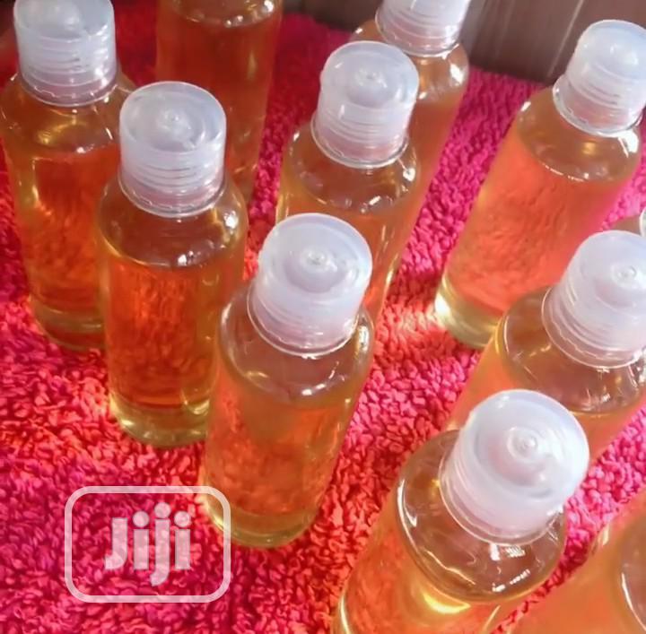 Archive: Coconut Oil