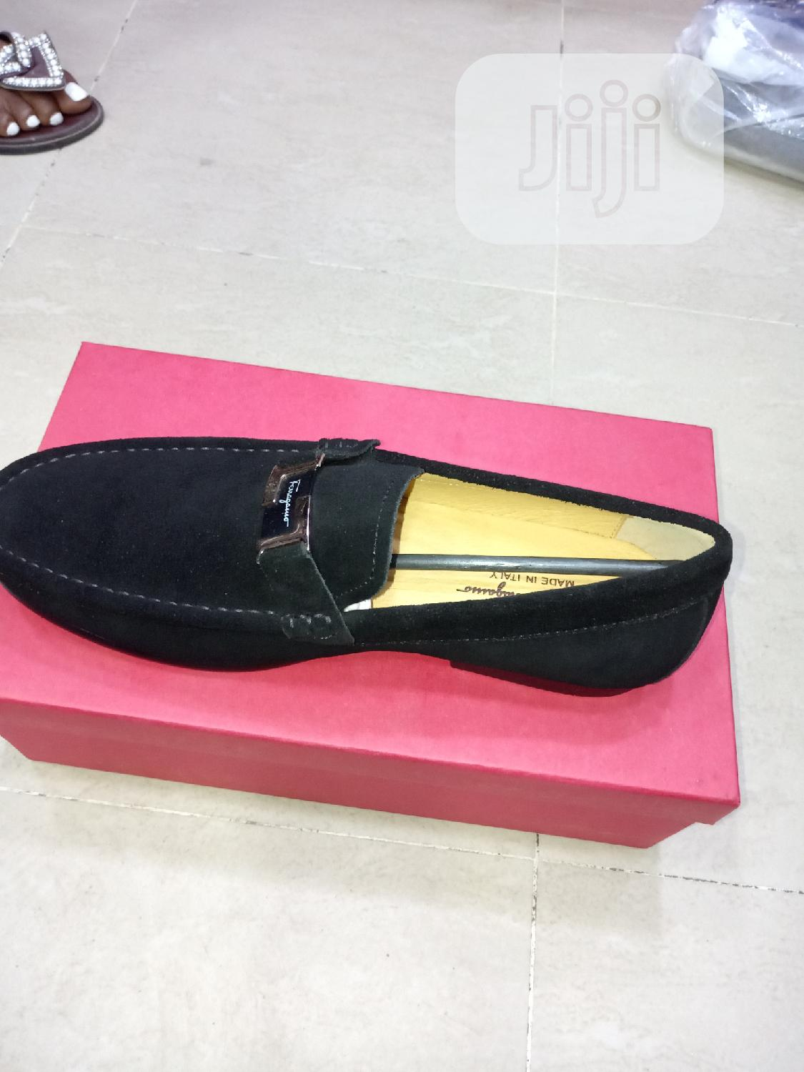 Men's Loafers | Shoes for sale in Lagos Island (Eko), Lagos State, Nigeria