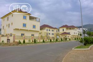 4 Unit of 5 Bedroom Terrace Duplex at Katampe Abuja   Houses & Apartments For Sale for sale in Abuja (FCT) State, Katampe