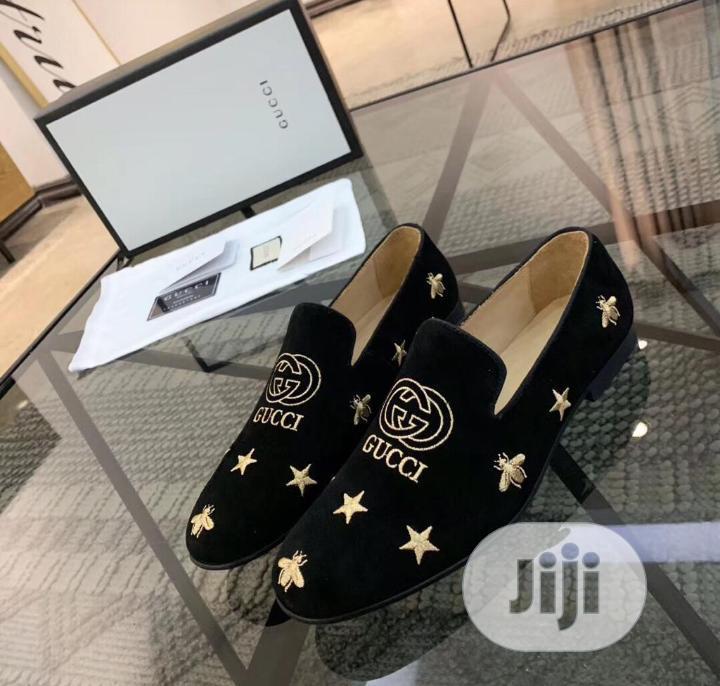 Italian Shoes   Shoes for sale in Lagos Island (Eko), Lagos State, Nigeria