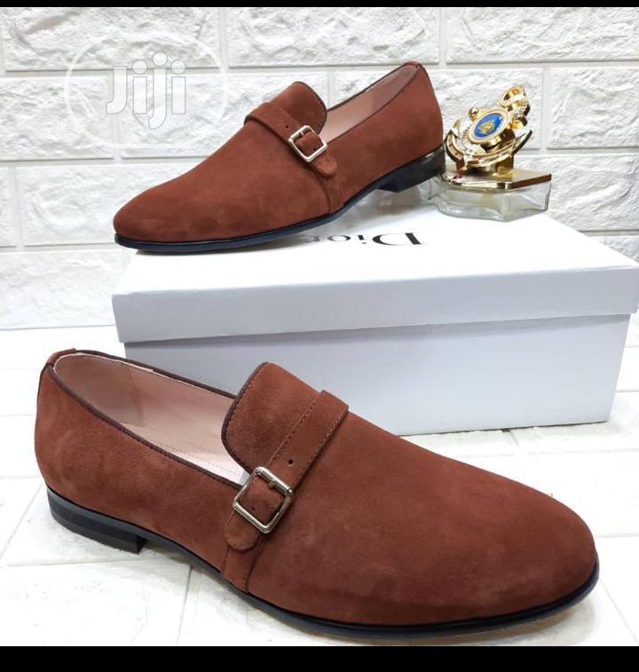 Archive: Italain Men's Shoes